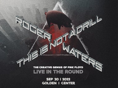 More Info forRoger Waters