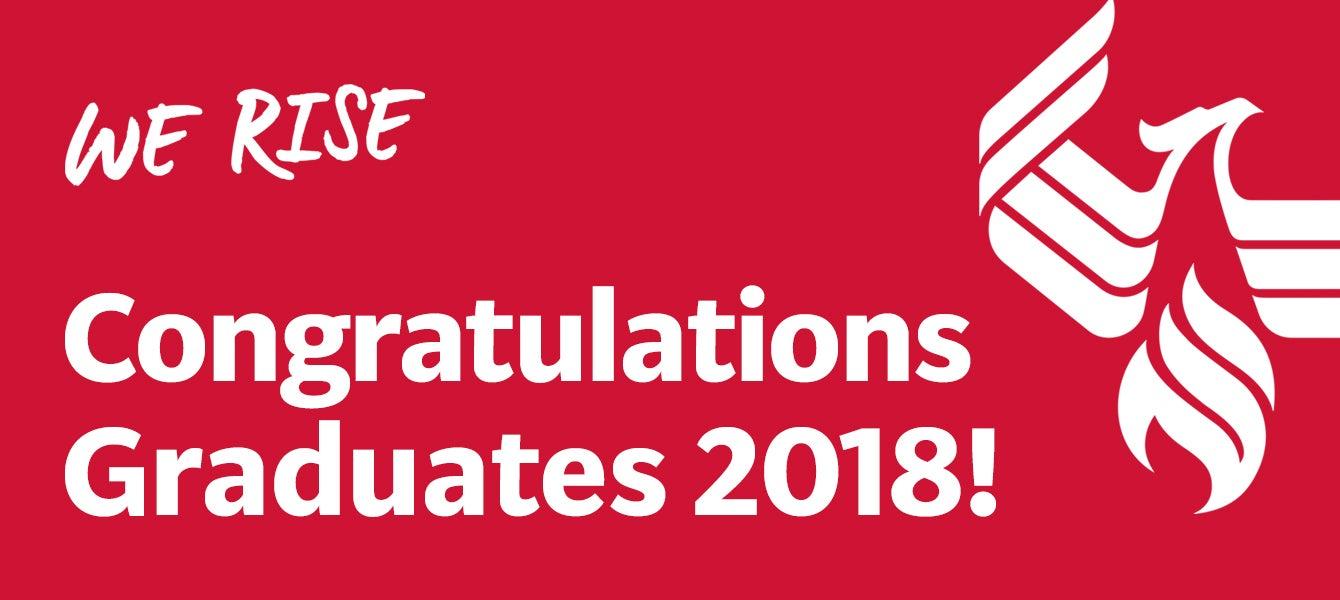 2018 GradsCongrats1340x600.jpg