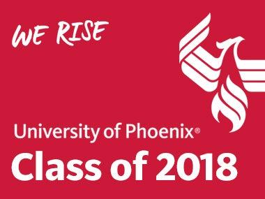 2018 GradsCongrats380x285.jpg