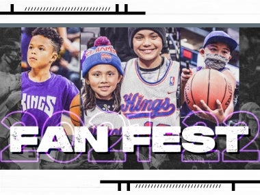 More Info forFan Fest + Hoopfest