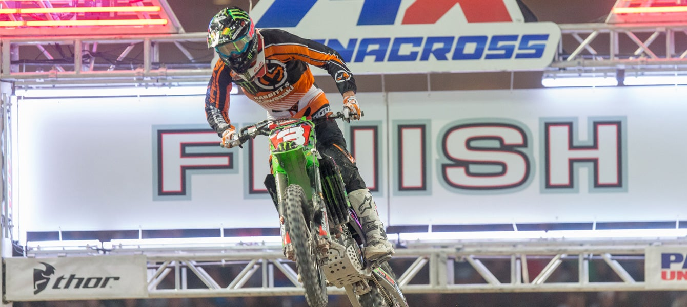 Arenacross_Header4.jpg