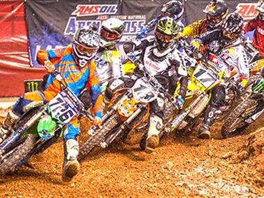 Arenacross_Thumbnail.jpg