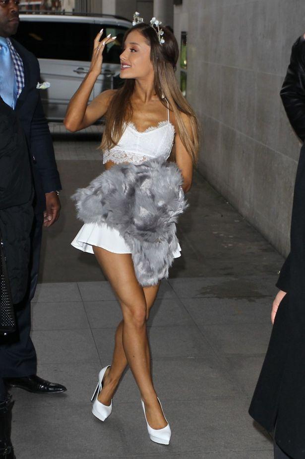 Ariana,Grande (1)