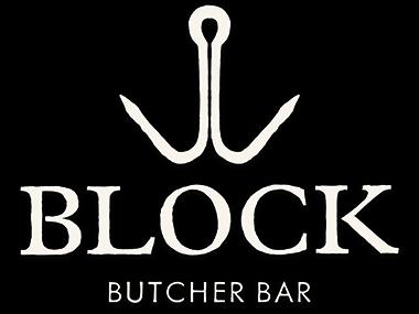 Block-butcher-bar.png