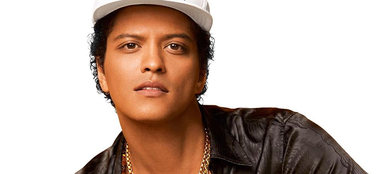 Bruno_Header.jpg