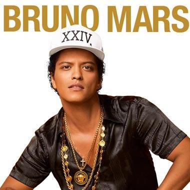 Bruno_Promo.jpg