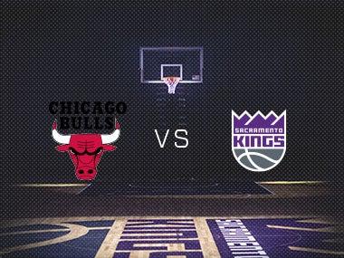 Bulls-380.jpg