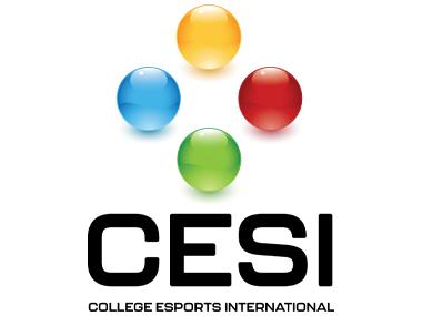 More Info forCollegiate Esports Competition