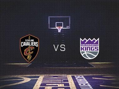 Cavaliers-380.jpg
