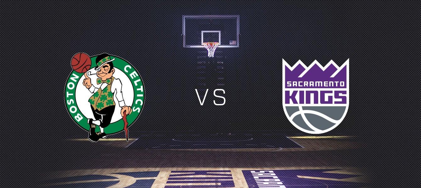 Celtics-1340.jpg