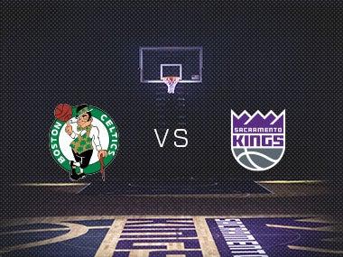 Celtics-380.jpg