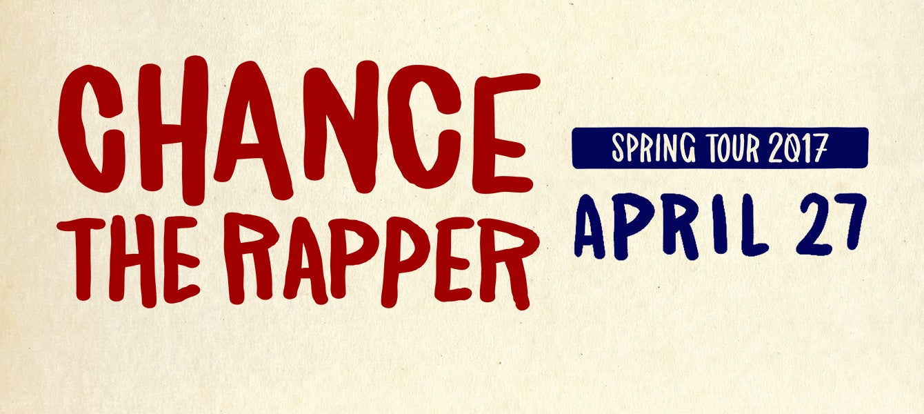 ChanceRapper_1340x600.jpeg