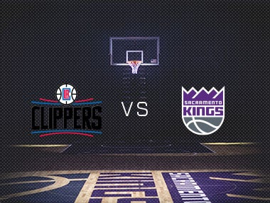 Clippers-380.jpg