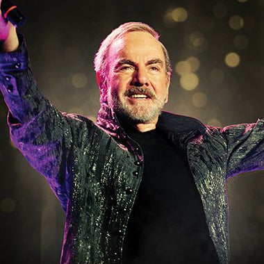 More Info forNeil Diamond