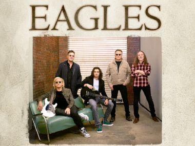 Eagles_FB_Insta.jpg