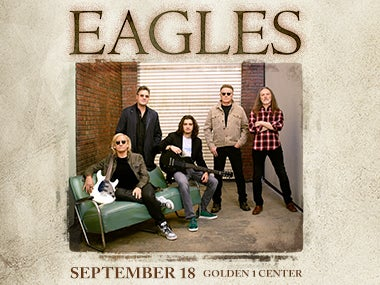More Info forThe Eagles
