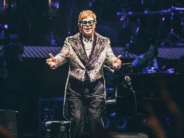 Elton-52.jpg