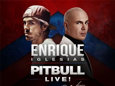 EnriquePitbull_G1C_thumb.jpg