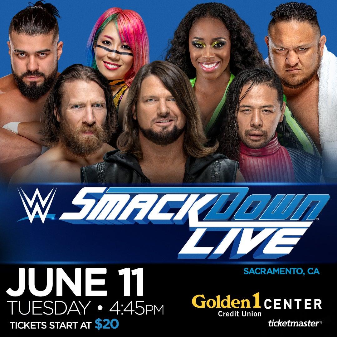 FBIG_WWE_1080x1080.jpg