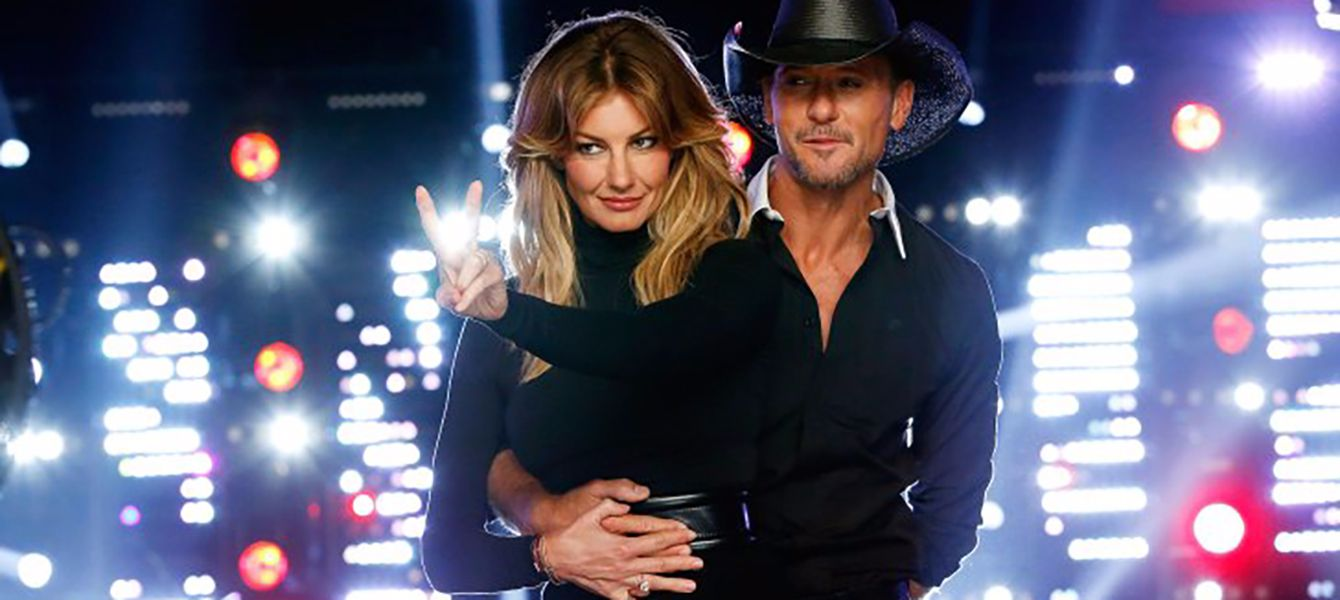Faith Hill_Tim McGraw Blog.jpg