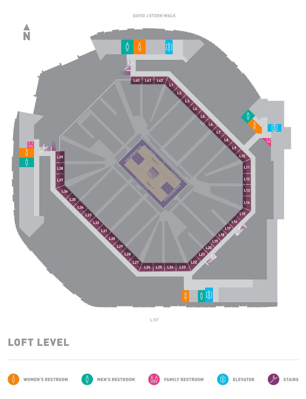 G1C-Loft-Level-Map.jpg