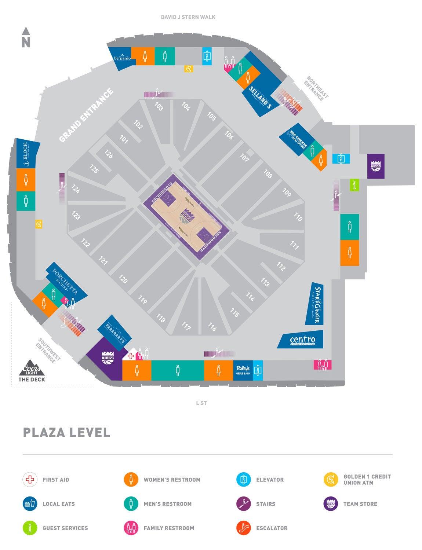 G1C-Plaza-Level-Map.jpg