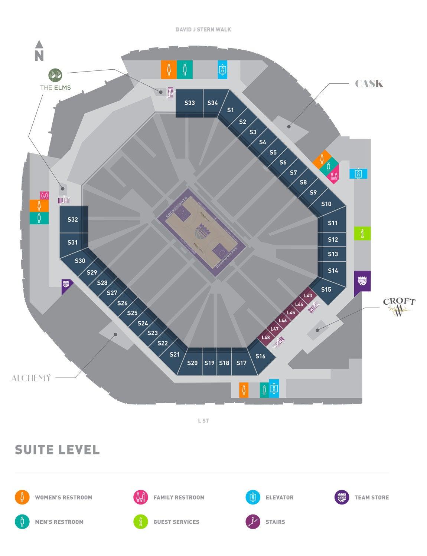 G1C-Suite-Level-Map.jpg