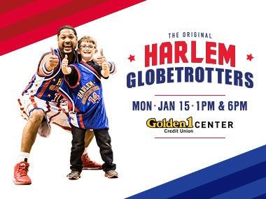 Harlem_HomepageSmall.jpeg