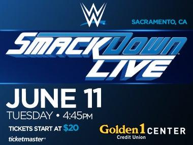 HomepageSmall_WWE_380x285.jpg