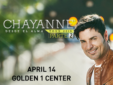 HomepageSmall_chayanne.png