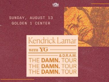 KendrickSmall.jpeg