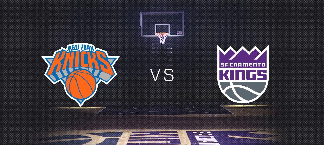 Knicks-1340.jpg