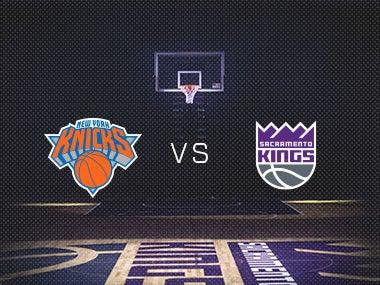 Knicks-380.jpg