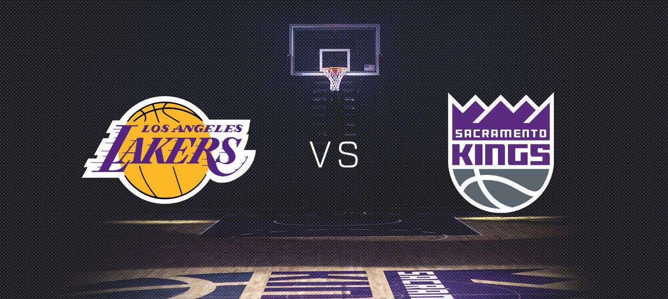 Lakers-1340.jpg