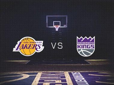 Lakers-380.jpg