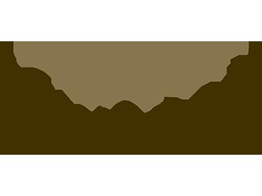 Lowbrau-Thumb.png