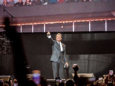 LuisMiguel-(6-of-23).jpg