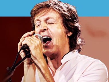 McCartney_Promo.jpg