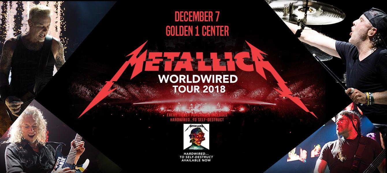 Metallica_Webpage_1340x600.jpg