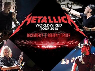 Metallica_Webpage_380x285.jpg