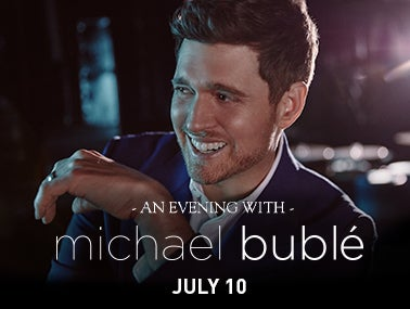 MichaelBuble_HomepageSmall.jpg