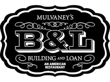 Mulvaney's B & L.png