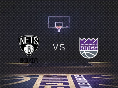 Nets-380.jpg