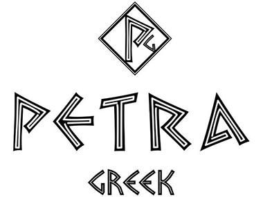 Petra Greek.png
