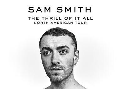 SamSmith_HomepageSM.jpg