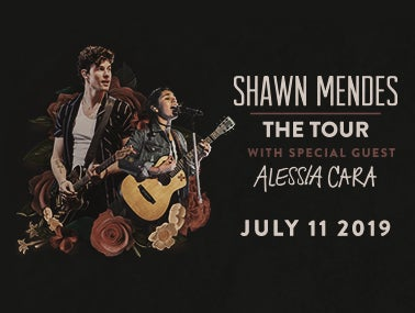 More Info forShawn Mendes