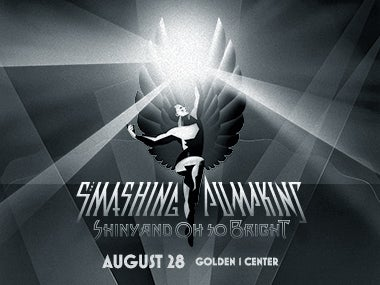 More Info forSmashing Pumpkins