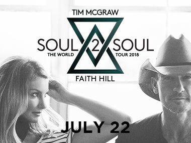 Tim_Faith_2018_Homepage Small.jpg