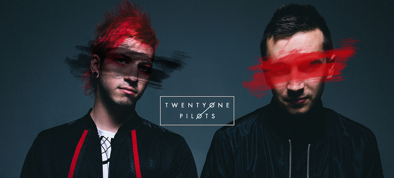 Twenty-One-Pilots-Wallpaper.png