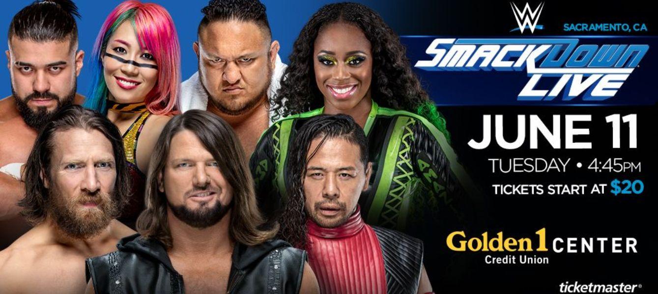 Twitter_WWE_1024x512.jpg